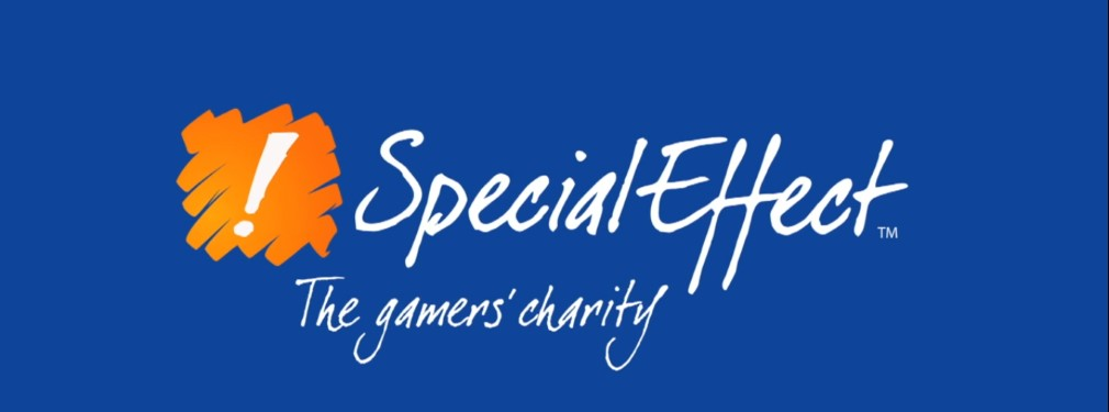 Giving Tuesday: Six gaming charities to donate to