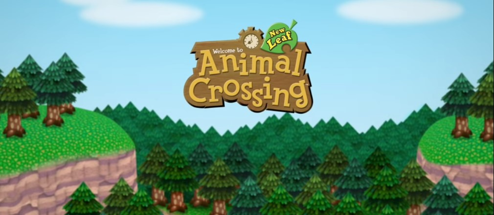 Hardcore Animal Crossing: New Leaf player is more of a pro gamer than you