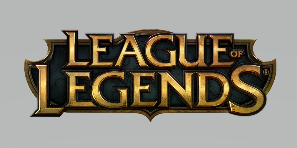 Reports indicate Tencent to bring League of Legends to mobile platforms