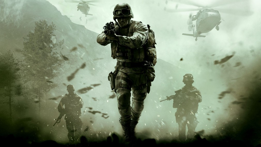 Find out how to pre-register for Call of Duty Mobile on Android right now