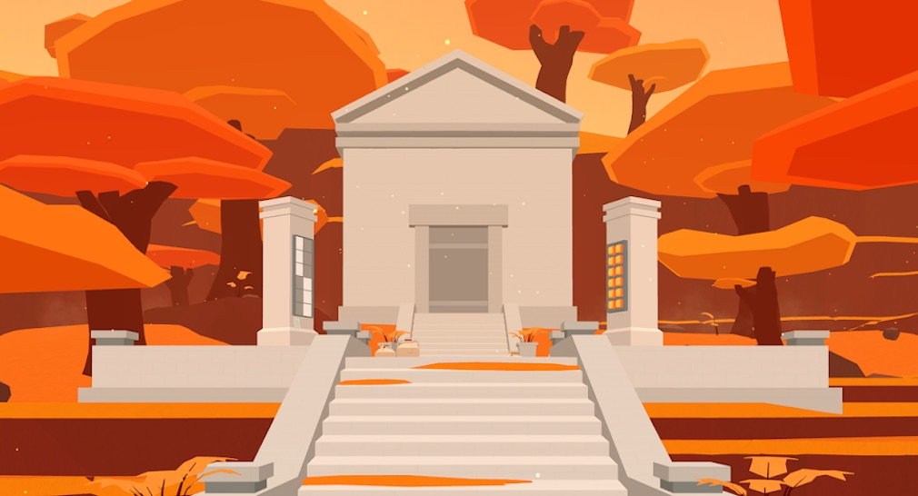 Top new Android games out this week - (November 30th)