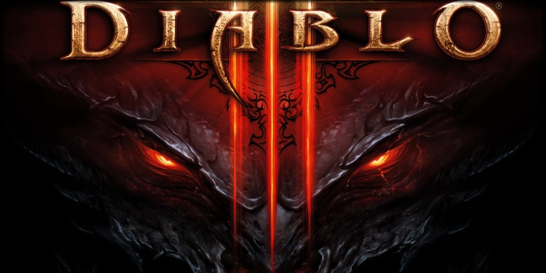 [Updated] Diablo III is making its way to Nintendo Switch this November