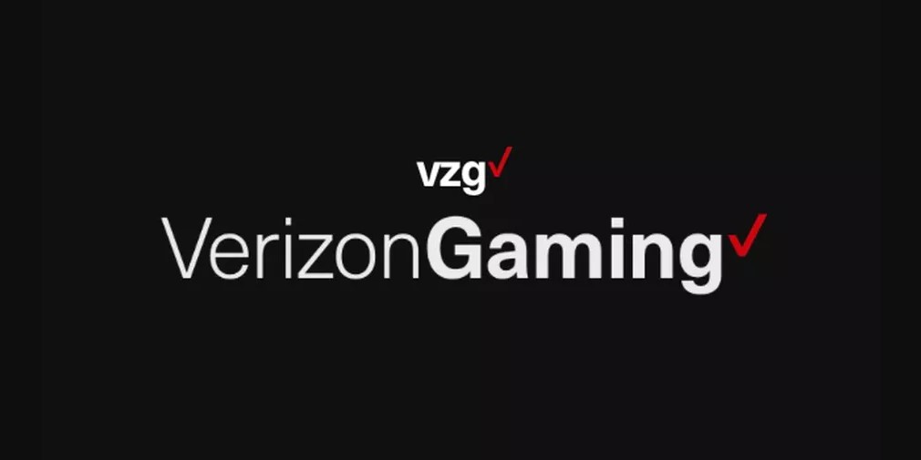 Verizon might be bringing console games to Android via streaming