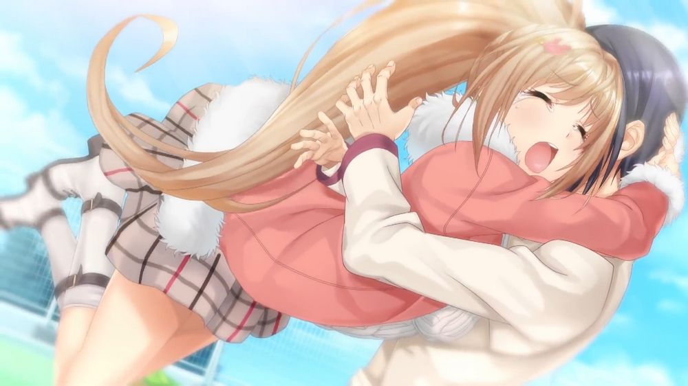 Visual novel Song of Memories has Switch release cancelled due to